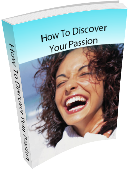How-to-discover-your-passion