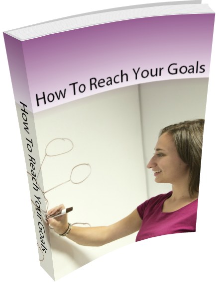 How-to-reach-your-goals2