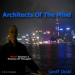 architects of mind